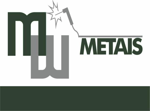 Mw Metais