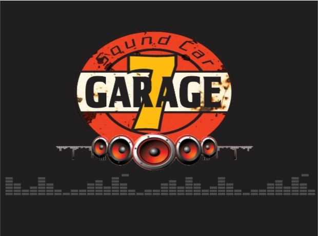 Garagem 7