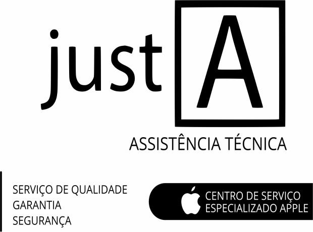 Just a AssistêciaTécnica