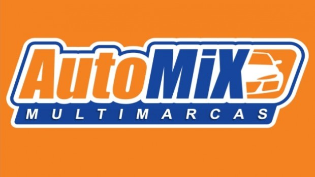 Auto Mix Multimarcas Veículos