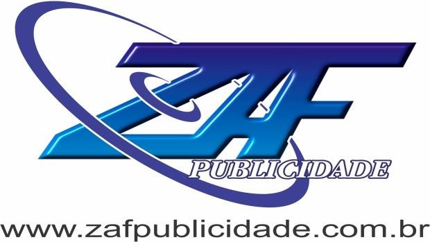 Zaf Publicidade